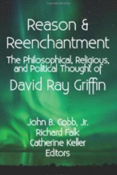 Reason & Reenchantment