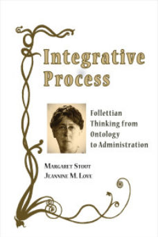 Integrative Process