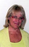 JeanyneStaff