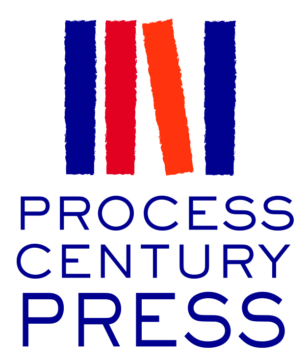 putting philosophy to work  toward an ecological civilization  u2013 process century press