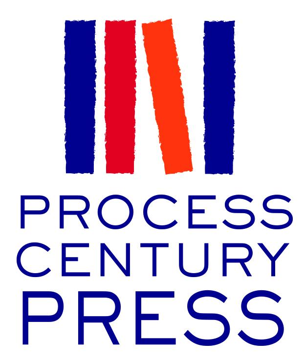 Process Century Press