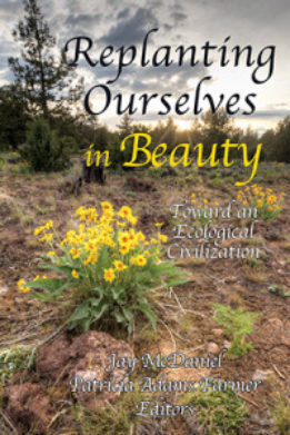 Replanting Ourselves in Beauty