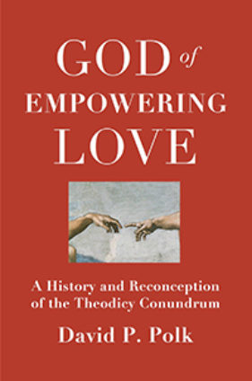 God of Empowering Love